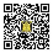15511648074960950.jpg